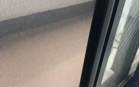もう困らない、窓枠掃除の方法を徹底解説!