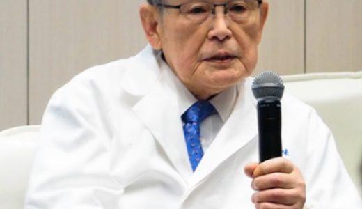 【死因は肝不全】西健一郎(プロフェッショナル和食料理人)死去 漫画「美味しんぼ」にも登場でその経歴とお店は?