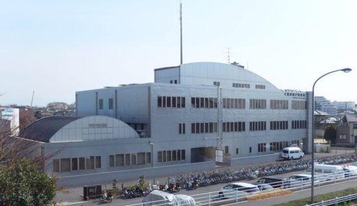 松戸市の還付金詐欺で逮捕の大学生は誰で名前を特定?顔写真(画像)やFacebook情報はあるか!
