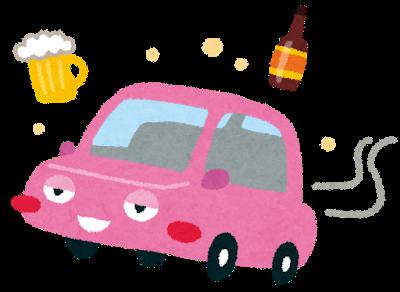 埼玉県越谷市で結婚式帰りに無免許で酒酔い運転!対向車に衝突した男(茨城県つくば市在住)の顔写真と名前は?