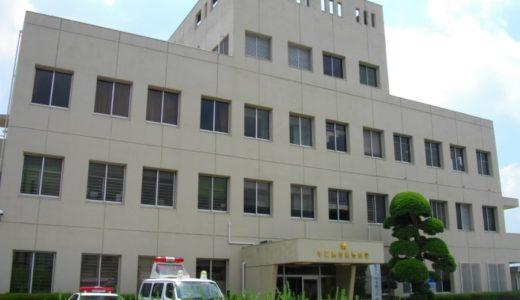 千葉県横芝光町で町の職員が飲酒運転で衝突事故!逮捕された40代の男性の顔写真(画像)や名前は?