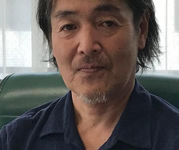 木村俊雄(元東電社員炉心専門家)が文春で告発!学歴や経歴などのプロフィールは?