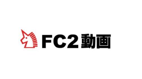 山口広樹容疑者がFC2ライブ生中継で逮捕!インスタやFacebook顔写真(画像)やサイト名は?