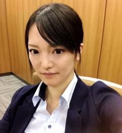 加陽麻里布かようまりの(NHKから国民を守る党)は整形?学歴(大学)や経歴とツイッター&wikiで自宅住所は?