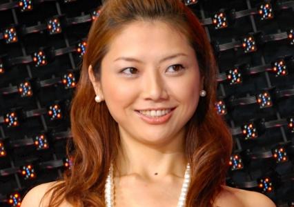 相澤仁美の結婚相手は誰で名前は?アメブロやインスタグラムから顔画像(写真)判明?