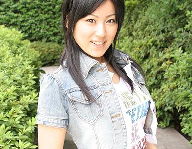 久保百恵八戸市議(公選法違反疑惑)の学歴や経歴は?Facebook顔画像と結婚や彼氏は?