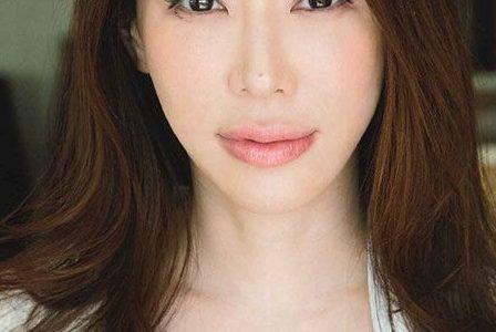 岩本和子(熱海刃物事件)の美熟女モデルの留置期間延長 妊娠相手は誰かインスタとツイッターで確定?