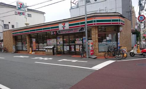 松山愛容疑者26歳(大阪府豊中市)をボンネット走行で逮捕!Facebookやインスタグラム顔写真(画像)と自宅住所が特定?