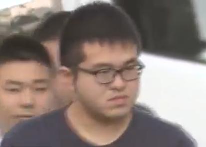 佐藤響容疑者が逮捕で顔画像は?地下アイドルは誰で名前と写真を特定?