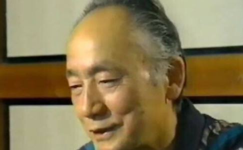 【死因:病気?】尾崎豊の父=健一死去 実家の記念館運動と学歴経歴&兄弟は?
