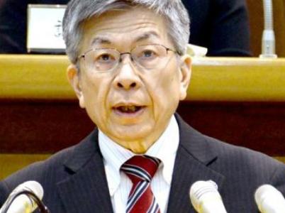 岡崎誠也高知市長がスピード速度違反の逮捕で不起訴?車種と罰金&選挙の影響は?