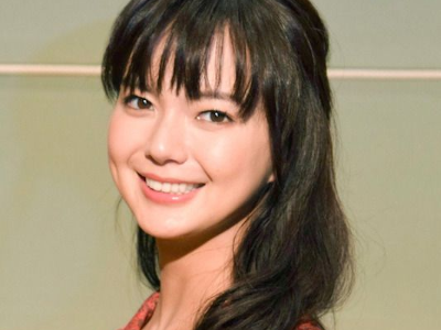 熊田貴樹(多部未華子の結婚相手旦那)の顔画像(写真)は?年齢やプロフィールのwiki情報