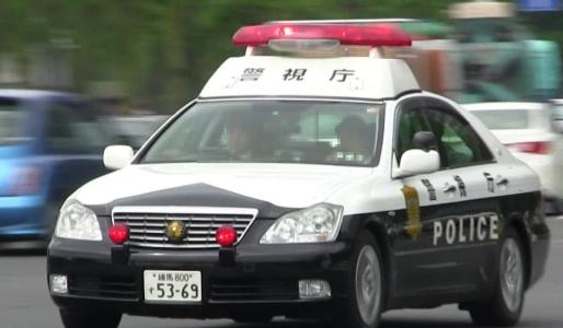 韓国大使館員暴行で逮捕されたのは誰で名前は?韓国人職員の顔画像(写真)は?