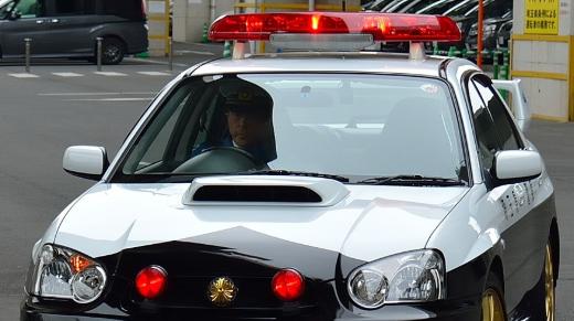 神津賢太郎容疑者(川島ひばりが丘特別支援学校教諭)が逮捕!Facebookやインスタ顔画像(写真)と自宅住所を特定か?