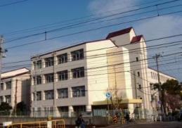 東須磨小学校の教師いじめパワハラをした教員は誰で名前(実名)は?Facebookやインスタ顔画像(写真)と自宅住所を特定か?