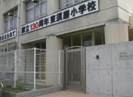 市立 小学校 実名 東須磨 神戸 神戸教員間いじめ、性行為強要疑惑…加害者の教員ら、「ゲミュートローゼ」の可能性