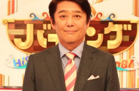 坂上忍が結婚と報じられたMは土肥美緒?【文春】ブログ顔画像(写真)&千葉の家と事務所の関係は?