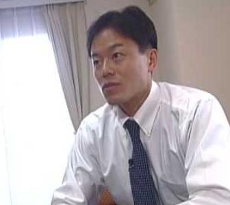 長谷川岳総務副大臣が旭川空港とトラブル?評判や鈴木宗男議員との関係は?