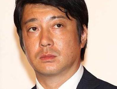 有限会社加藤タクシーの社長は誰で名前は?吉本興業とスッキリの関係は?