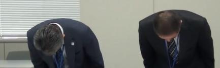 千葉県の懲戒免職になったセクハラ男性講師は誰で名前は?千葉県北西部の公立小学校(勤務先)はどこ?