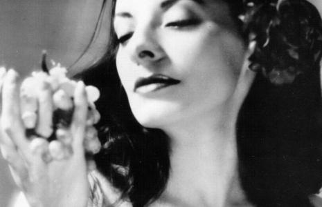 【死因:病気?】アリシアアロンソ死去 劇場を創設したバレリーナの経歴は?