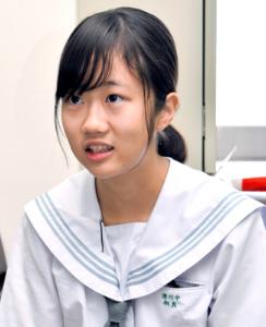 相良倫子が天皇陛下「即位礼正殿の儀」に参列!今の高校や親がFacebookで特定?