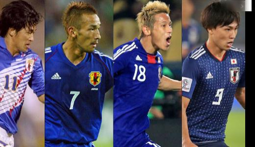 サッカー五輪ユニフォーム迷彩柄は誰がデザイン?日本代表ユニの画像や写真と評判は?