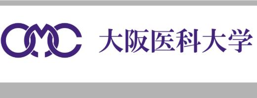 大阪医科大講師で無届で再生医療アンチエイジングをしたのは誰で名前は?学歴や経歴と顔画像(写真)は 特定できた?