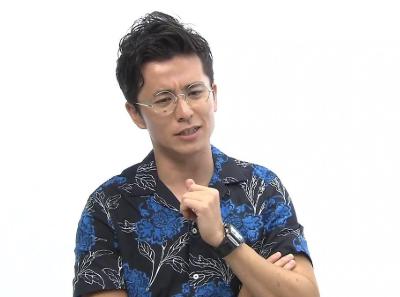藤森慎吾の恋人のブラジルハーフ23歳は誰で名前は?【フライデー】顔写真(画像)と結婚相手になる?