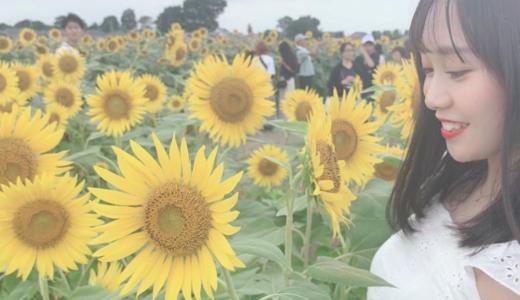 塚本里咲は小瀧望(ジャニーズWEST)の熱愛彼女?週刊文春:顔写真(画像)と学歴&経歴となれそめは?