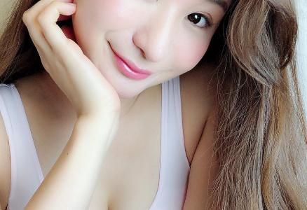 中村江莉香のキス生配信の相手は名前は誰で結婚している?youtube泥酔ライブ中継の影響は?