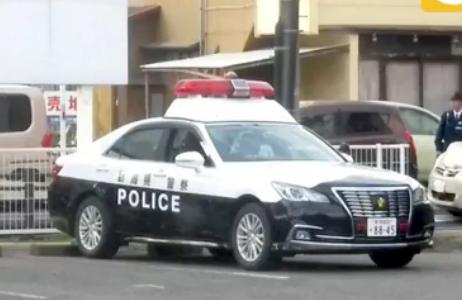 新潟市内でパトカーなど20台を当て逃げした女は誰で名前は?カーチェイスの画像や写真はあるのか?職業(勤務先)はどこか