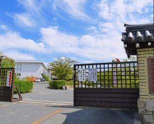 東大寺学園の体罰教諭は誰で名前は?40代の教師の顔画像と写真を特定か?