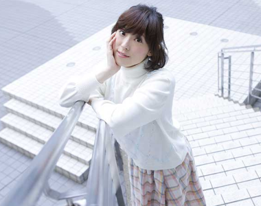 中村繪里子の結婚相手(旦那)は誰で名前は?Twitterで顔画像や写真はある?職業特定できたのか