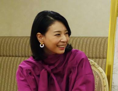 朝海ひかる(元宝塚オスカル役)が坂本昌行と熱愛結婚?歳はいくつで実家は金持ち?