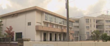長田町小学校(金沢市)で体罰をした30代教諭の名前は誰?