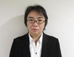 滝沢依子滋賀県警本部長に就任:学歴は東大卒?経歴と旦那も警察官?