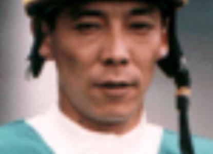 訃報:北村卓士騎手が死去|死因は病気で嫁と子供は?