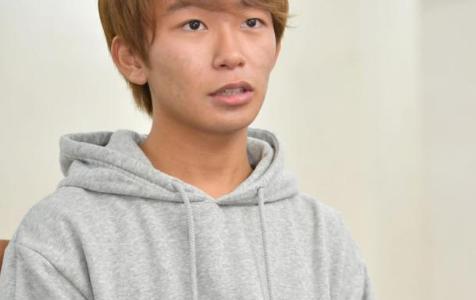 加藤清史郎の高校と進学大学はどこ?現在の腹筋と弟は?