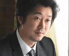 【今】新井浩文被告と軽井沢の恩師大物女優の名前は誰?大楠道代?