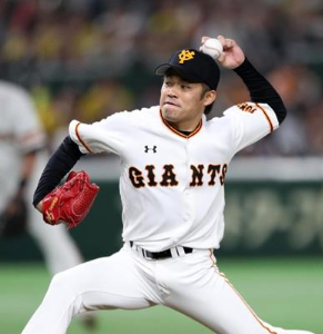 引退理由:森福允彦投手が戦力外でトライアウト 中指立て&キャッチャーをポカリ?
