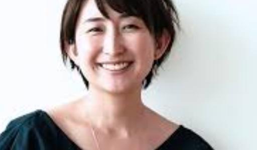 【文春砲】白木夏子が不倫相手?夫と離婚&高校大学と経歴は?