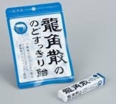 相田幸子は誰で本名特定?龍角散のセクハラ被害者の顔画像と役職:週刊女性