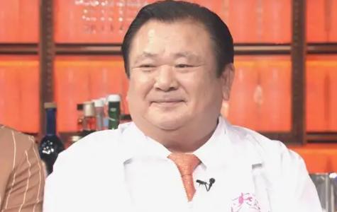 木村清社長は病気?すしざんまいは韓国企業?