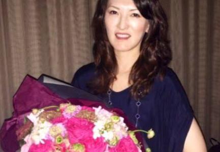 遠藤典子慶応大学教授:結婚相手の旦那は誰で名前は?年齢と学歴経歴