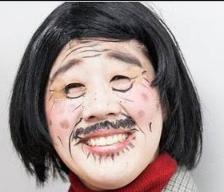 中野聡子の旦那で結婚相手は誰→名前は何?壊死とは?