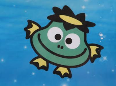 設楽義信:日本水泳連盟がパワハラorセクハラ?経歴学歴とFacebook顔画像は?