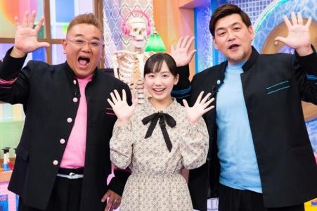 小野伸二の娘:小野里桜は劇団四季でライオンキングに出てた?Facebook+Twitter顔画像