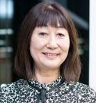 【死去】増田敦子の死因は病気?プロフィールと経歴や学歴:訃報