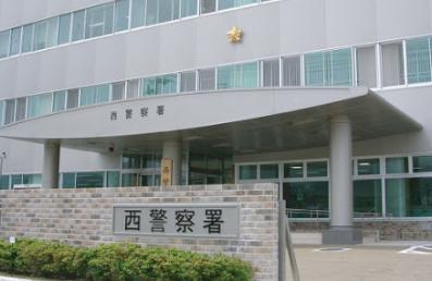 富田倫容疑者:九州大学大学院生を逮捕!Facebook+Twitter顔写真(画像)と自宅住所特定か?